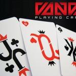 The minimalist and innovative Vända deck.