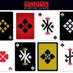 Interview to David Goldklang and interesting news about his Vända deck campaign
