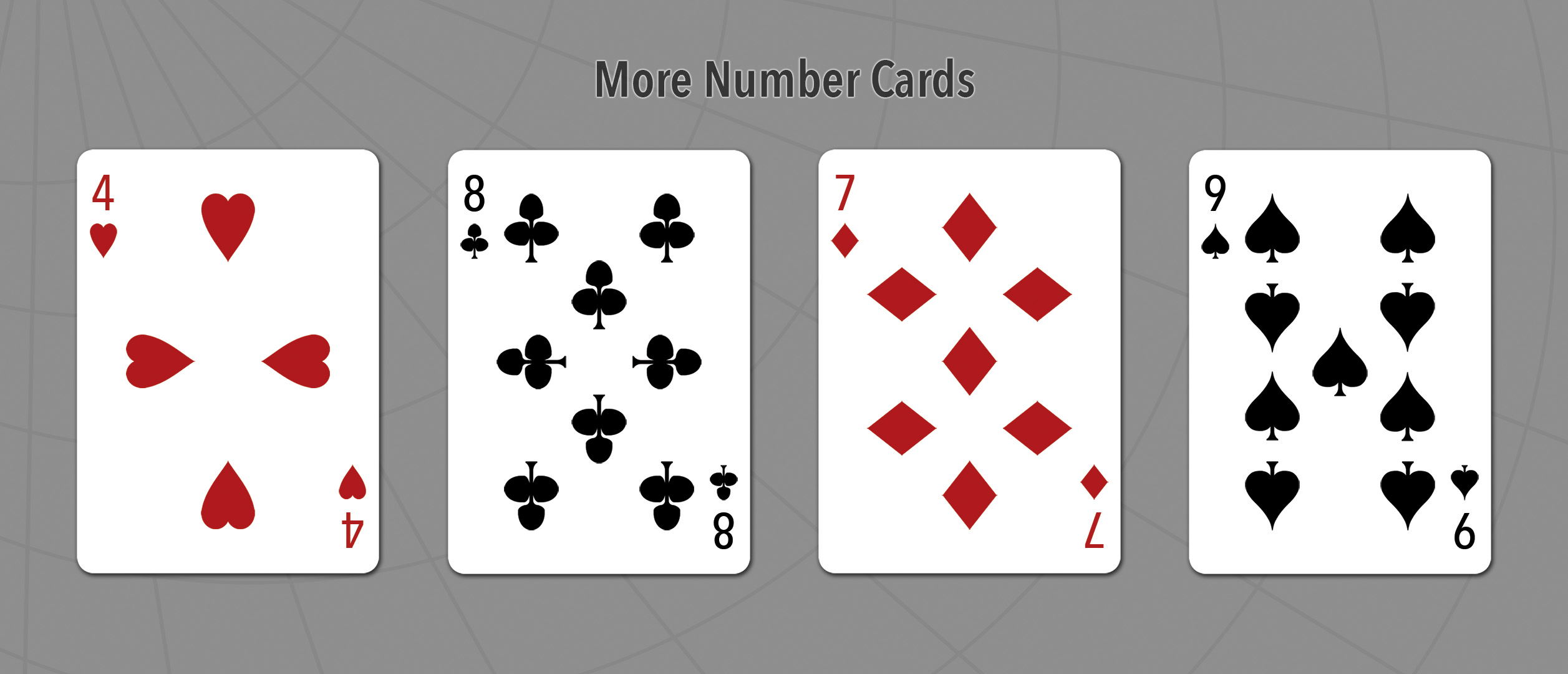 playing card We offer rare and designer playing cards for magic, cardistry, and poker browse our beautiful collection of curated decks and buy them online now.