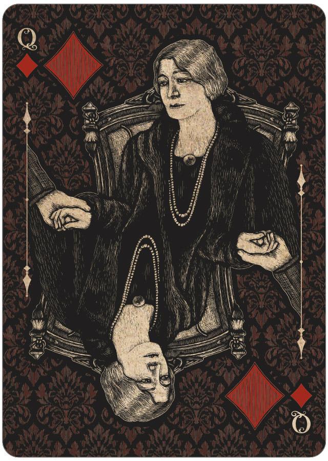 Lady gaga poker face trumpet