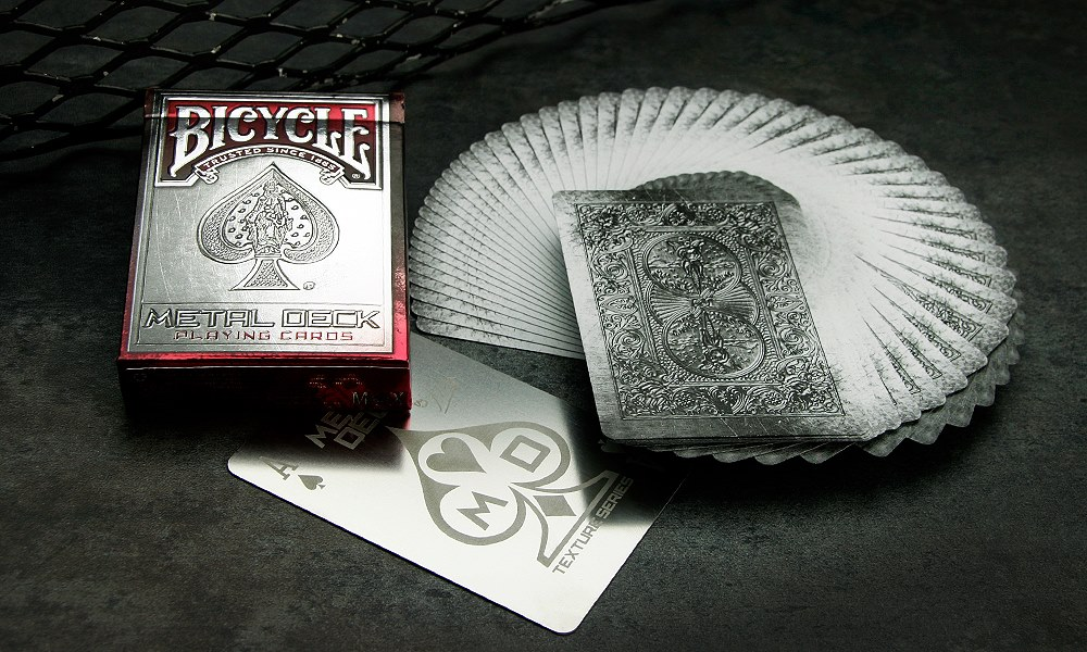 bicycle playing cards coupon code