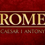 ROME Playing Cards. First look at the deck in progress by Randy Butterfield