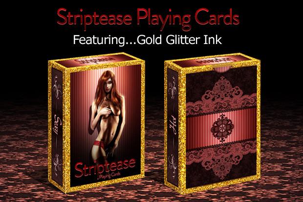 Striptease_banner