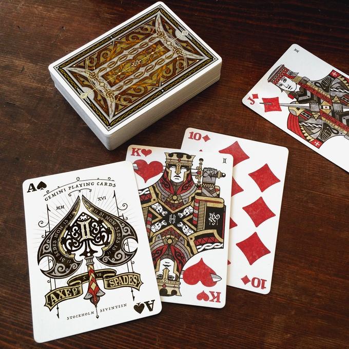 Gemini_cards