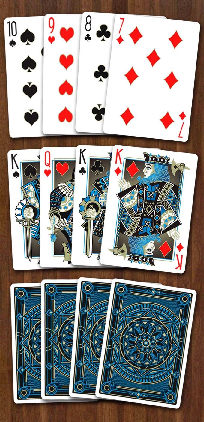 avant-garde_numberedcards