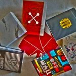 ART OF PLAY latest releases. When art becomes Playing Cards