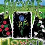 Bicycle Flowers deck will bloom on Spring