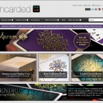 Special 10% OFF coupon code on Encarded for MPC readers