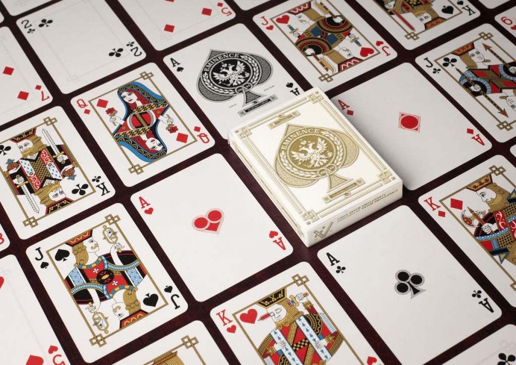 Eminence_cards