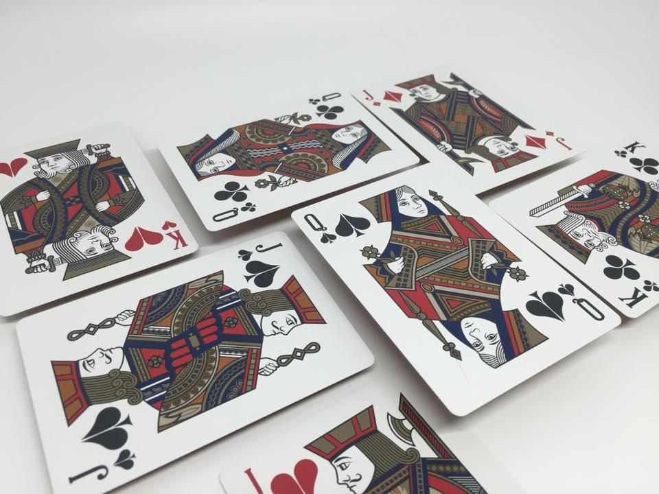 LUXXPalme_courtcards01