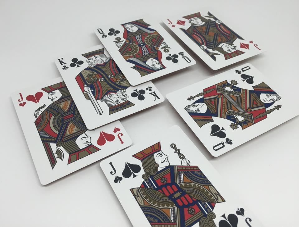 LUXXPalme_courtcards02
