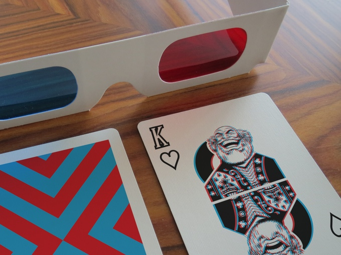 TripleVision_cards01