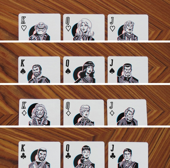 TripleVision_courtcards