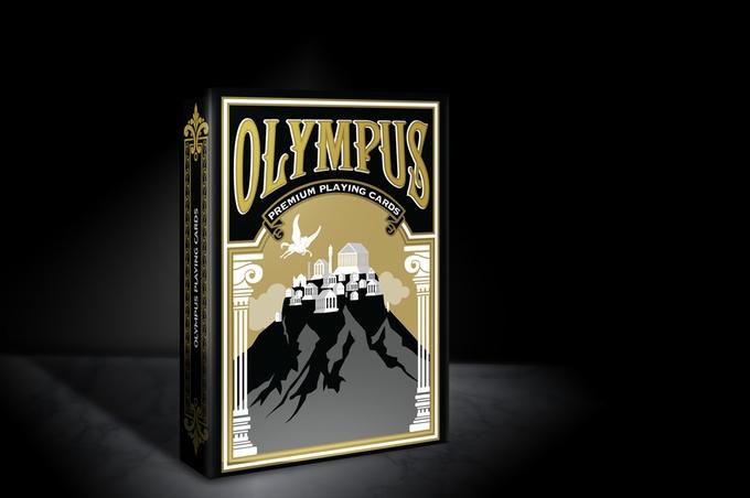 Olympus_tuckcase
