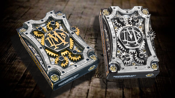 3DMetalv2_Originaldecks