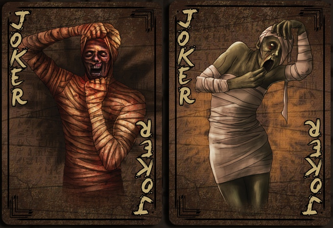 Mummies_jokers