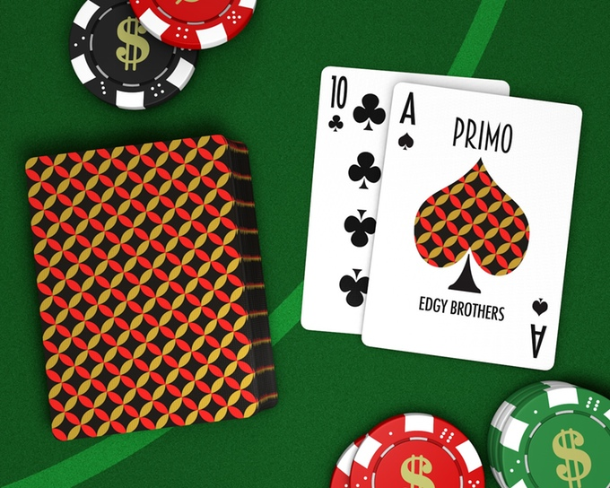 Primo_cards