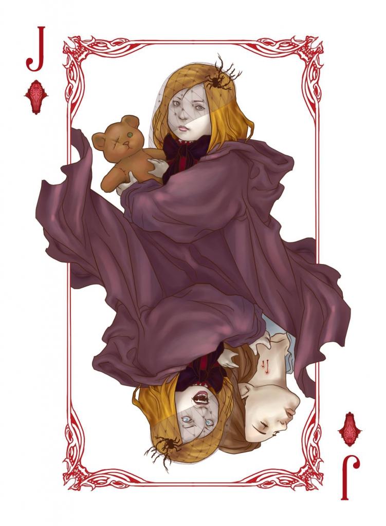Horroar_card04