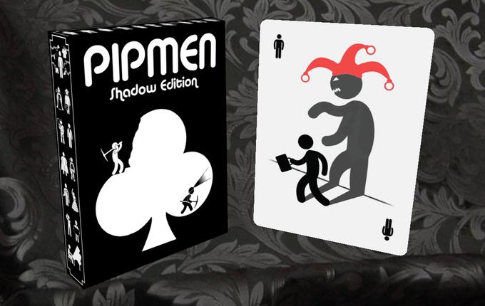 Pipmen_ShadowEdition