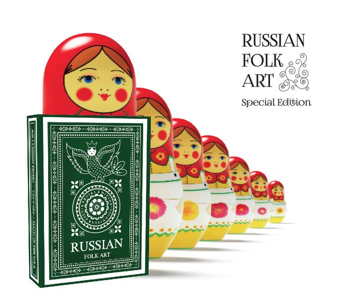 RussianFolkArtSE_banner2
