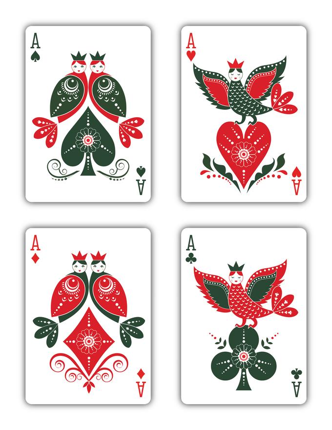 RussianFolkArtSE_cardsaces