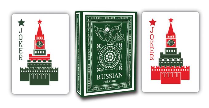 RussianFolkArtSE_cardsjokers