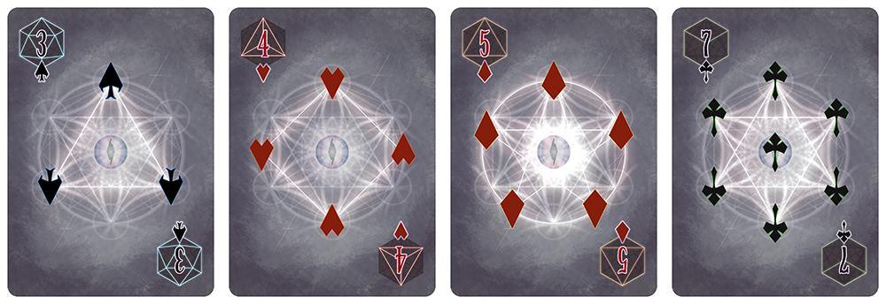 SacredDacometry_numbered