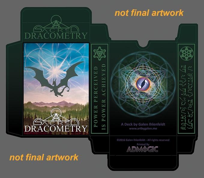 SacredDacometry_tuck