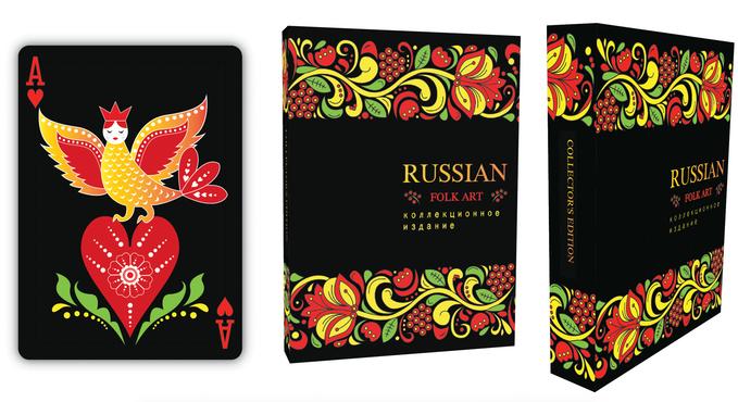 RussianFolkArtCE_tuckandcards