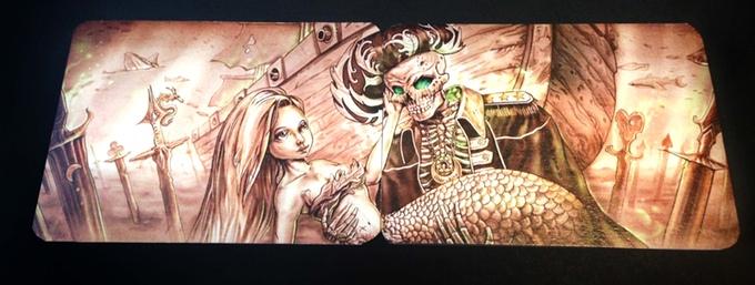 Sirens_AncientDiptych