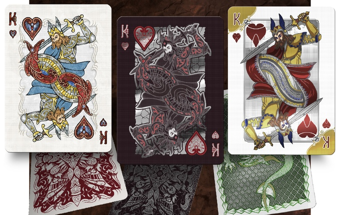 Teliad_threecards