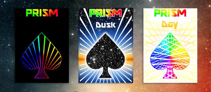 PrismDuskDay_Trilogy