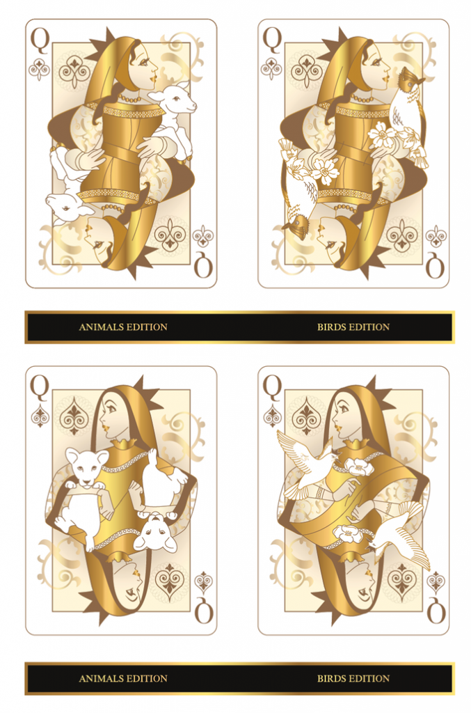TheOtherKingdom_CE_twocards