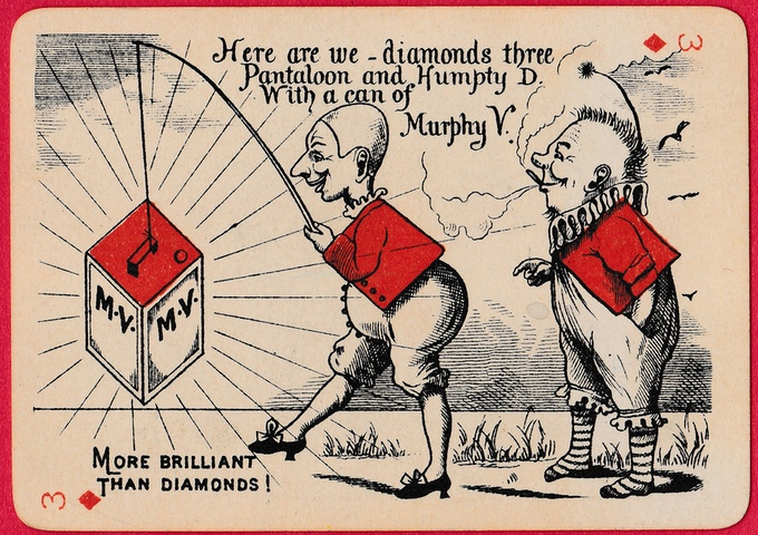 1883MurphyVarnishRed_Original3Diamonds