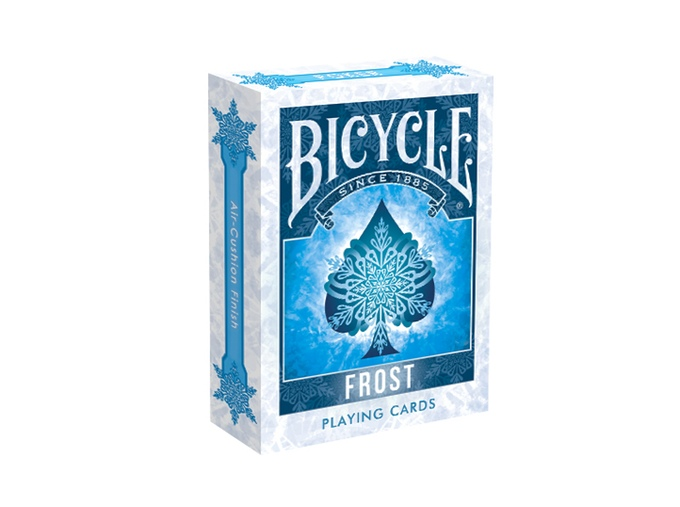 BicycleFrost_tuck