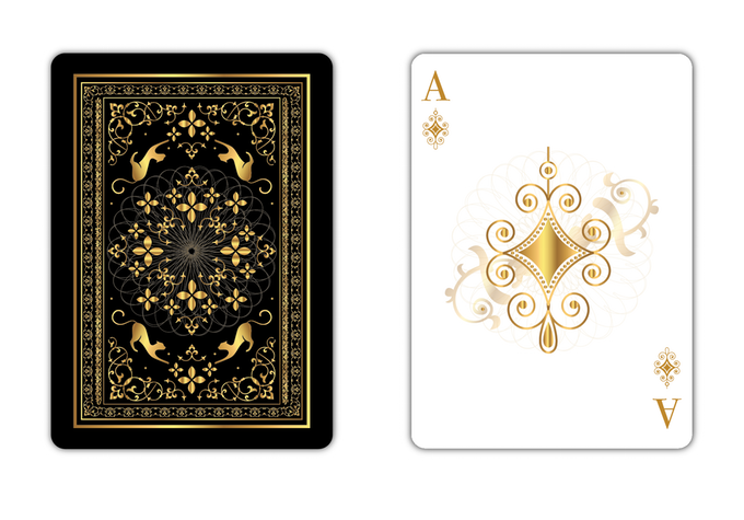 TheOtherKingdom_Animals_cards01