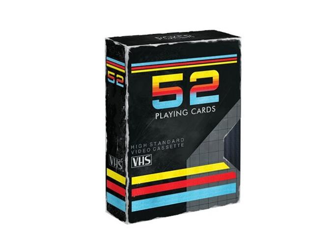 VHS_tuck
