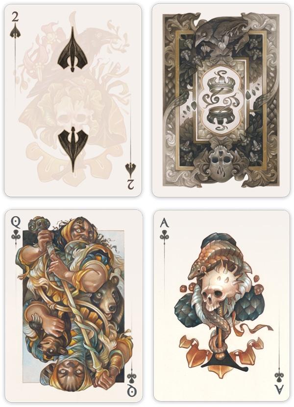 WickedKingdom_cards01