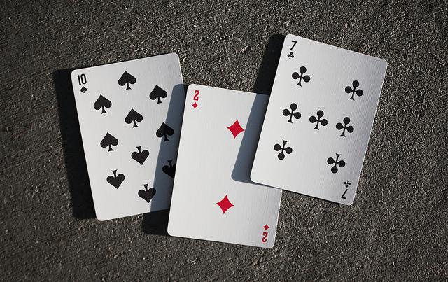 Moirai_numberedcards