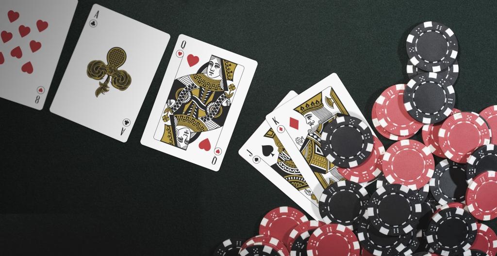 NobleDeck_cards