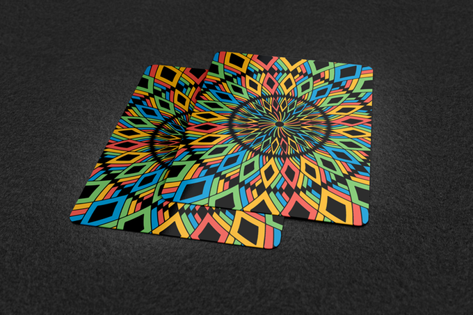 RainbowIllusionsv2_cback
