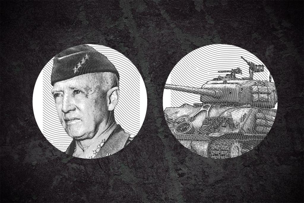 TankMasters_details02