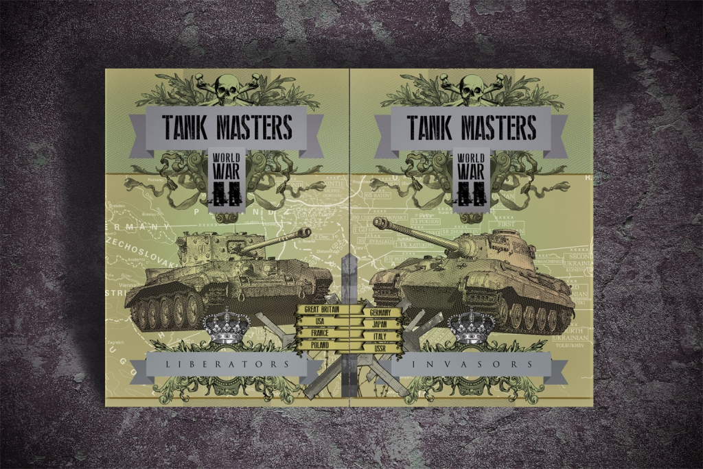 TankMasters_twocases