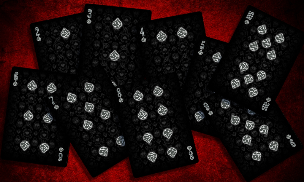 Horroar_spadesnumbered