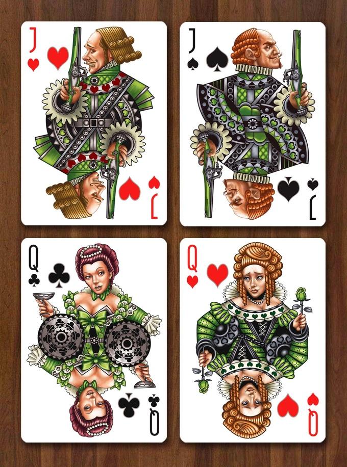 avant-garde_greencourtcards
