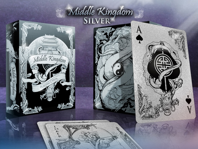 middlekingdomsilverandgold_silvertuckcase