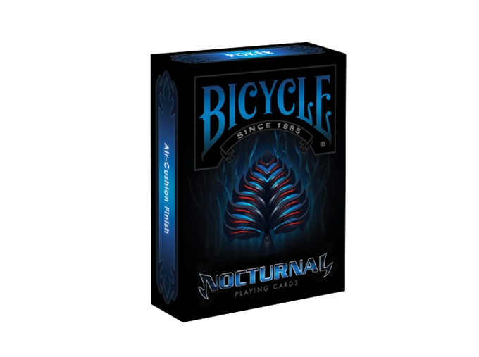 nocturnal_tuckcase