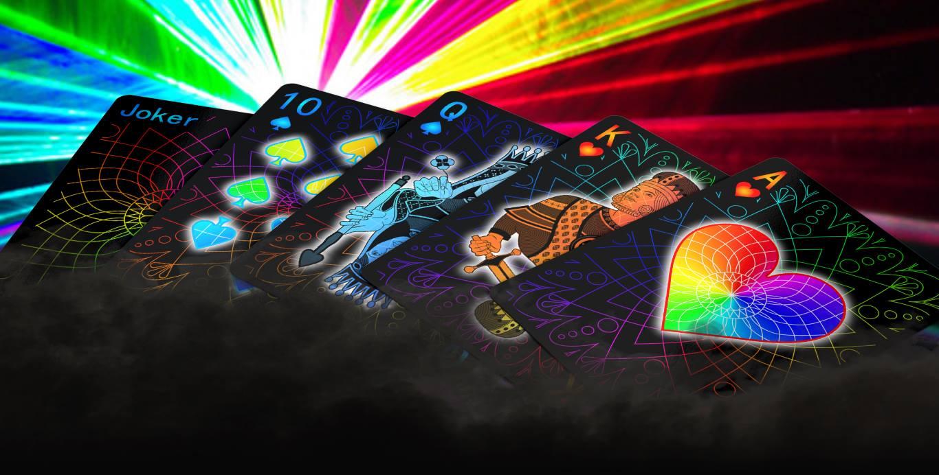 prismduskday_relaunch_spectrum02