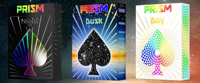 prismduskday_relaunch_trilogy