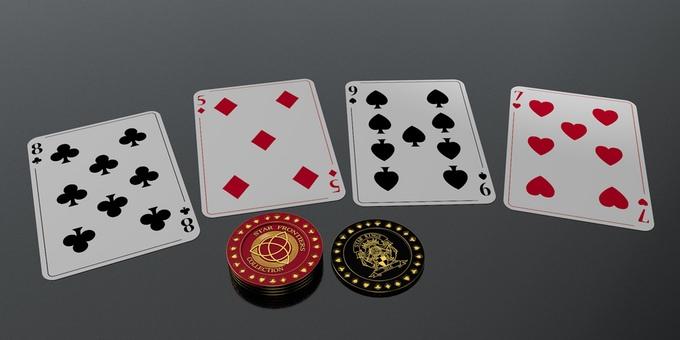 starkings_numbered